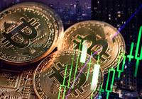 Prisindikator för bitcoin visar starkaste signalen för tjurmarknad sedan början av 2018