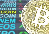 Kryptomarknaderna inleder året med små förändringar –bitcoin cash ökar mest av de största valutorna