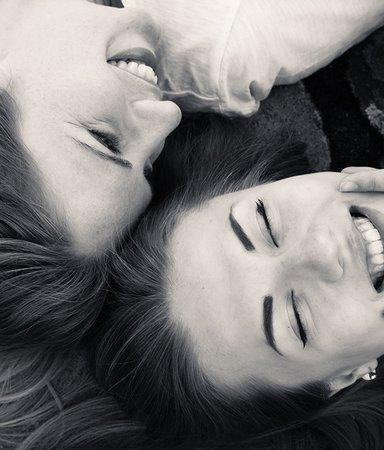 10 romaner som skildrar relationen mellan systrar