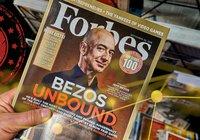 Forbes släpper topplista över hetaste fintechbolagen – 6 av dem sysslar med kryptovalutor