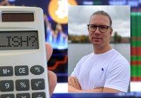 Martin Byström: Bitcoinpriset kommer stiga på samma sätt som 2013 – inte som 2017