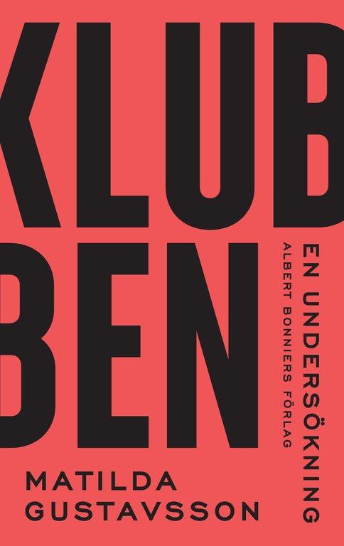 Leif GW Perssons favoritböcker – 13 utvalda boktips