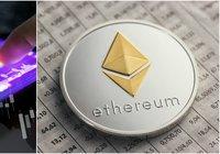 Kryptodygnet: Marknaderna visar gröna siffror – ethereum stiger sju procent