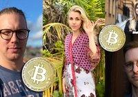 4 svenska experter förklarar: Därför är bankerna skeptiska till kryptovalutor