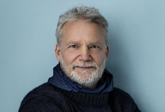<b>Författare: Martin Widmark</b>