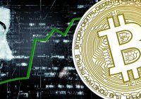 Daily crypto: Markets turn up and now you can get $44,000 dollar for unmasking Satoshi Nakamoto