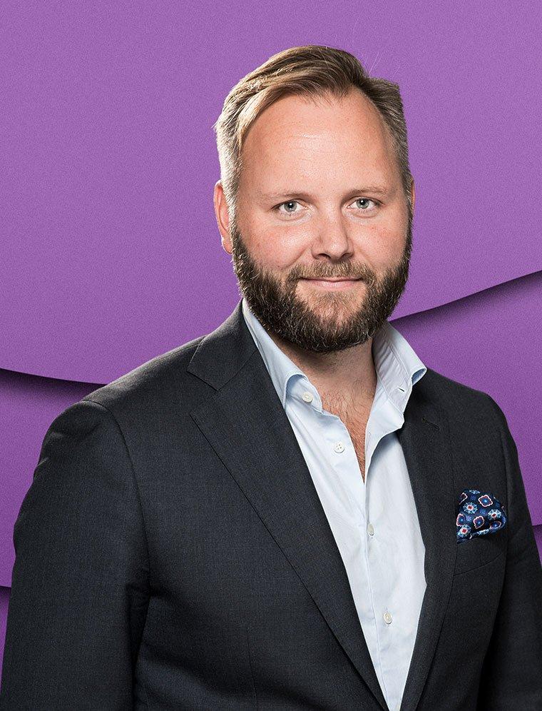 Jakob Birgersson