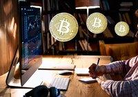 Så här gör du för att köpa bitcoin – på mindre än 3 minuter