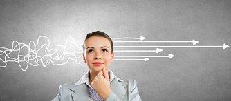 5 ovanor som gör dig mindre produktiv