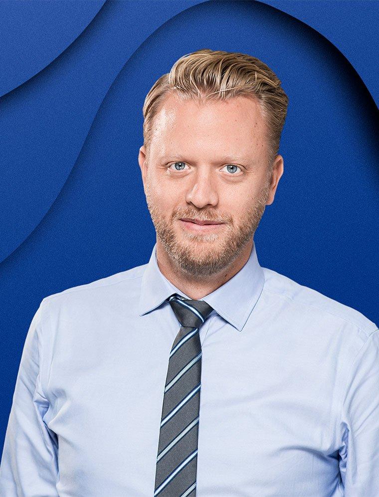 Gustaf Höök