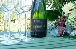Fler privatgäster till vingårdarna 2020