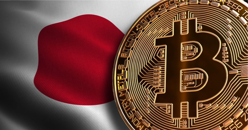 Daily crypto: Prices are falling and Japan's role in the crypto world might be exaggerated.