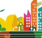 Enorm efterfrågan på nya hållbarhetsjobb
