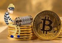 Kvantdatorer och kryptering – så skulle någon kunna stjäla alla bitcoin i hela världen