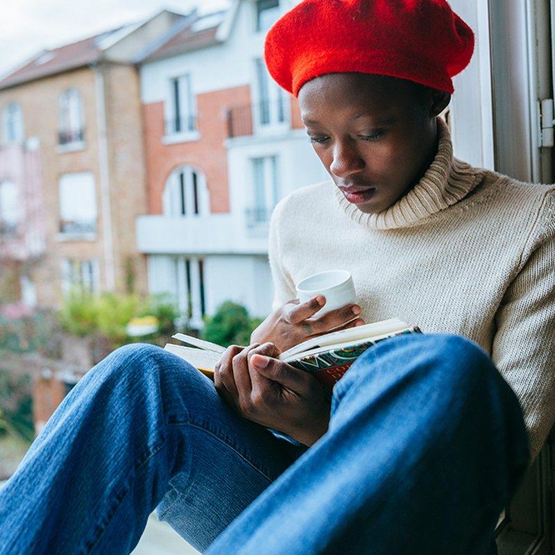 9 nya debutböcker att upptäcka i höst