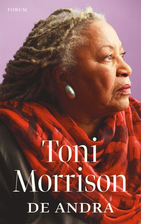 17 böcker om rasism, förtryck och motstånd
