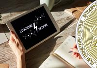 En enkel nybörjarguide till bitcoin lightning network