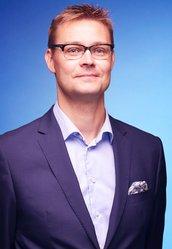 Björn Holgersson