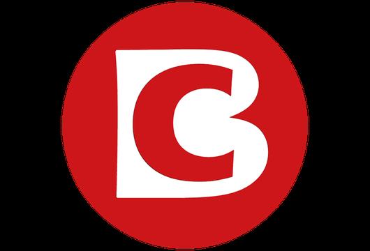 Bonnier Carlsen