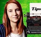 3 tips som gör sommaren roligare