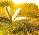 Hård kamp om att få plugga i sommar – här är mest sökta kurserna