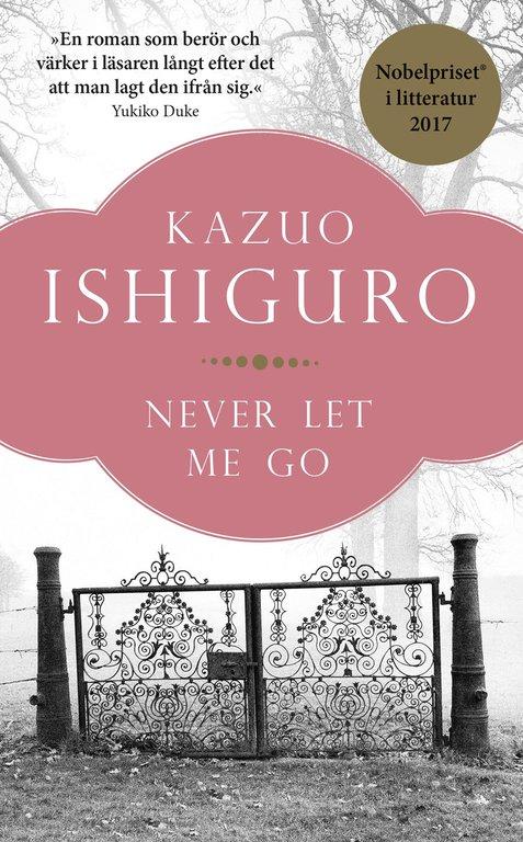 Från Sherlock Holmes till Nobelpriset – så blev Kazuo Ishiguro författare
