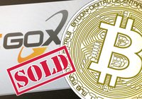 Trustee of Mt. Gox's bankruptcy has sold bitcoin for $230 million