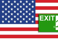 Ripple hotar lämna USA – tycker landet har föråldrade regleringar