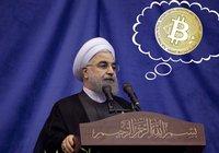 Iran vill införa gemensam kryptovaluta för världens muslimska länder