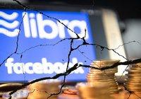Missnöjet växer i Facebooks libraprojekt – flera företag sägs vilja dra sig ur