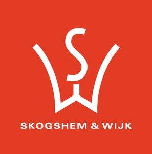 Vi vill ha dig som vår nya Projektledare på Skogshem & Wijk!