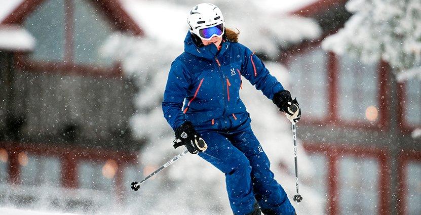 Samtliga skidanläggningar som Besöksliv har pratat med<br />  ser fram emot ännu en stark säsong. Foto: Pressbild