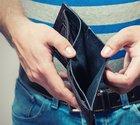 Så gör du en nystart i plånboken