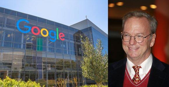 Google-chefen: Det kommer framtidens chefer att kräva
