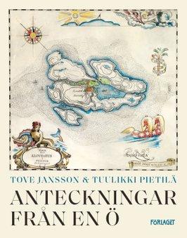 boktips i isolerade tider – Johanna Stenius läshög just nu