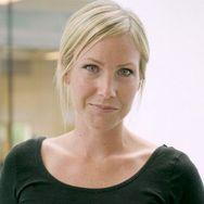 Linda Hällqvist.jpeg
