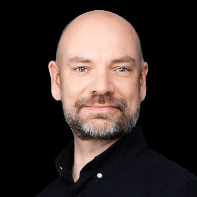 Rickard Andersson