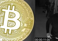 Crypto robbers tortured bitcoin owner with drill – in front of his four-year-old daughter