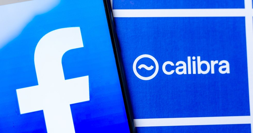 Facebook is hiring more specialists to meet all regulatory requirements for libra.