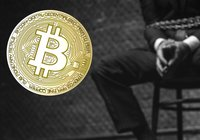 Crypto consultant kidnapped in Thailand - perpetrators demanded ransom in bitcoin