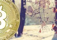 Lugna marknader – eos ökar mest av de största kryptovalutorna