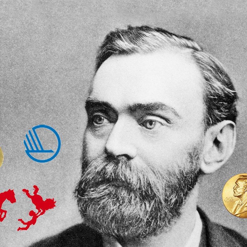 Bokpriser for dummies - din guide över litterära utmärkelser
