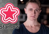 Starflow launches Swedens first ICO – hope to raise 50 million dollars