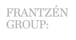 Kockar och serveringspersonal till Frantzén Groups storsatsning