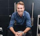 Essity sätter hygien och hälsa på den globala agendan