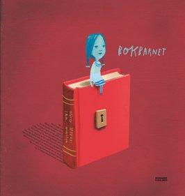– Köp böckerna
