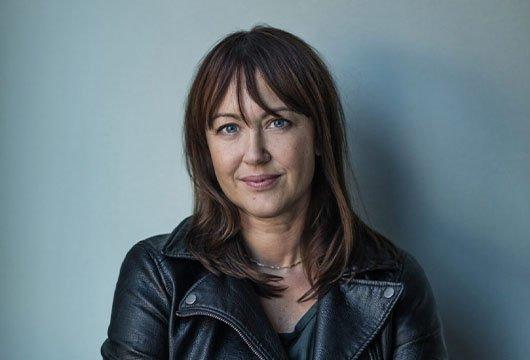 <b>Kicki Sehlstedt i samtal med Karin Linge Nordh</b>