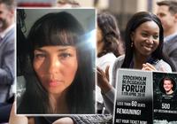 Tävling: Vinn två VIP-biljetter till Stockholm Blockchain Forum
