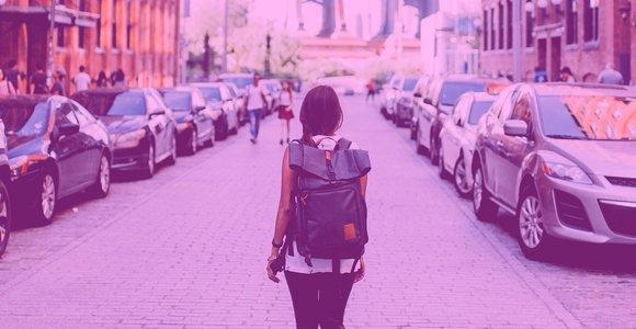 Topp 10: Här är bästa städerna för millennials