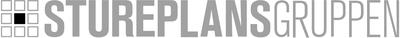Bli Stureplansgruppens nya Sales Manager; Restaurants & Event